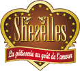 Pâtisserie Sheselles
