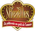 Pâtisserie Sheselles